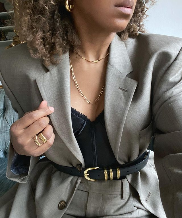 Blazers: The Best Staple Styles