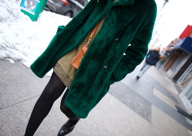 womens teddy coat