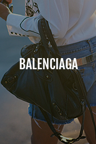 Balenciaga category on Where Did U Get That