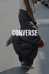 Converse category on Where Did U Get That
