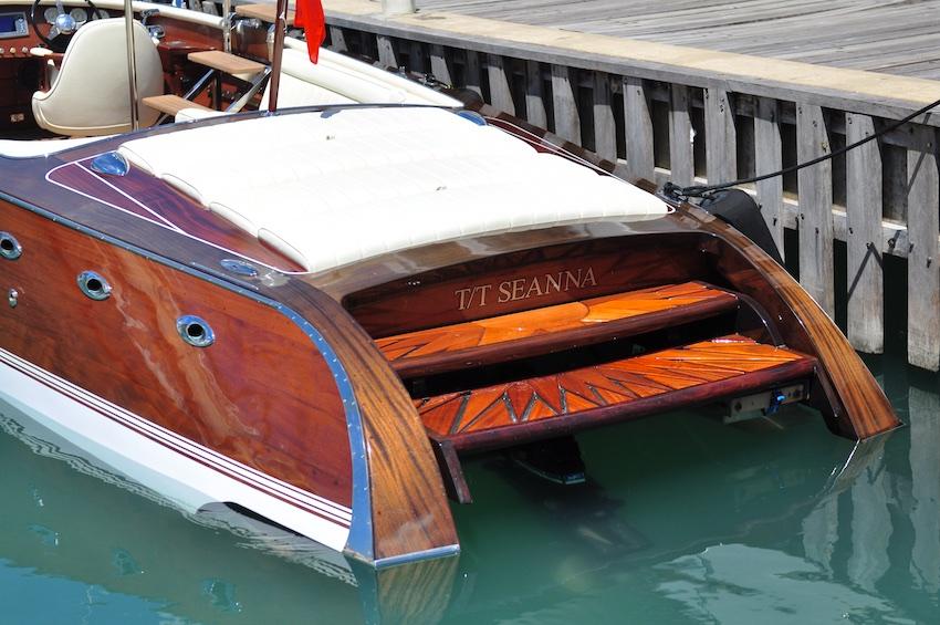 seanna boat