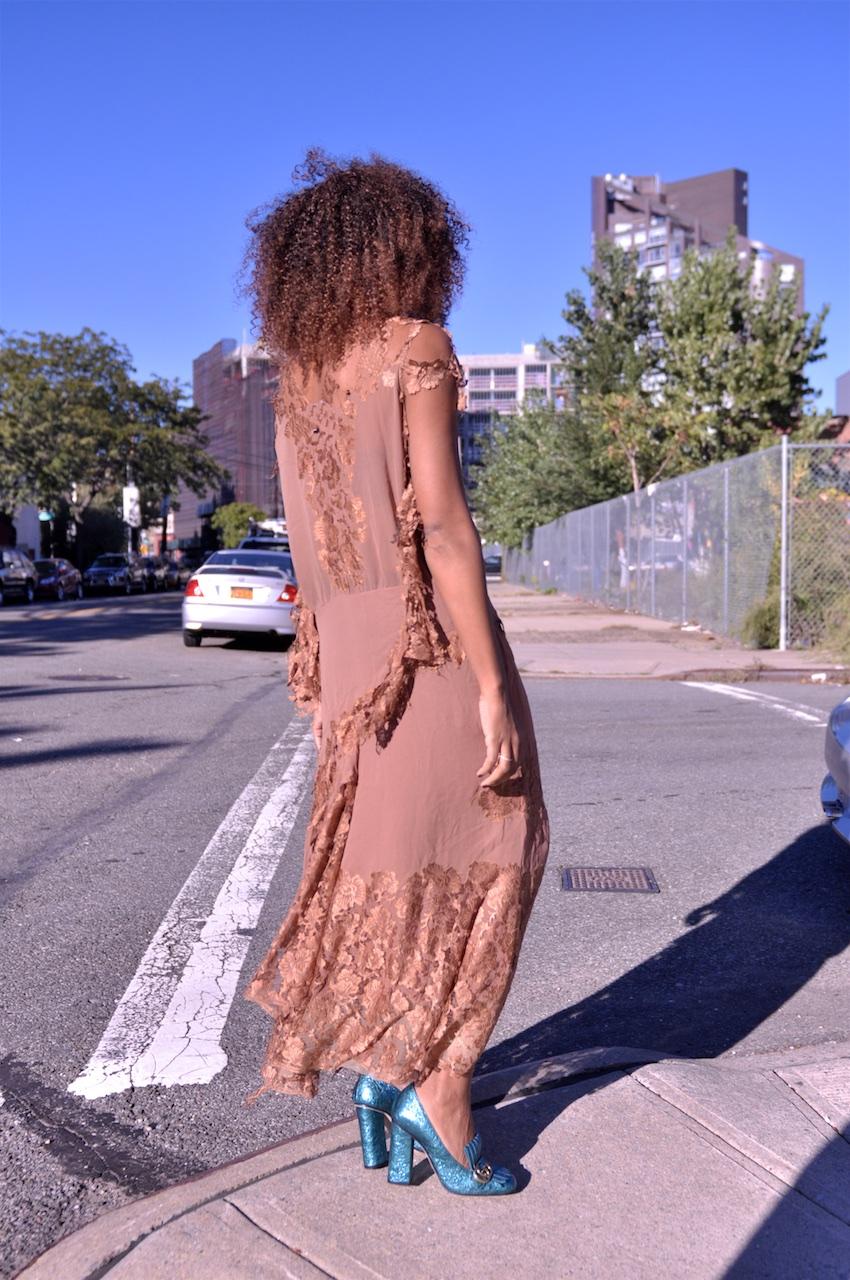 lace maxi dresses