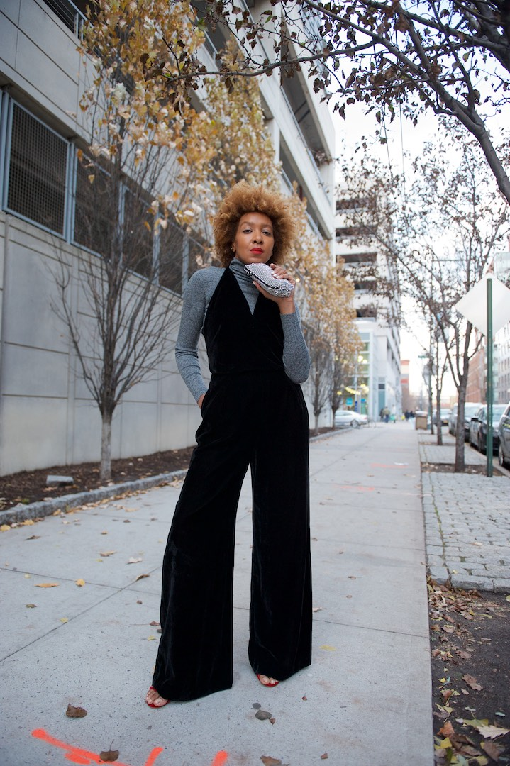 how to style turtlenecks