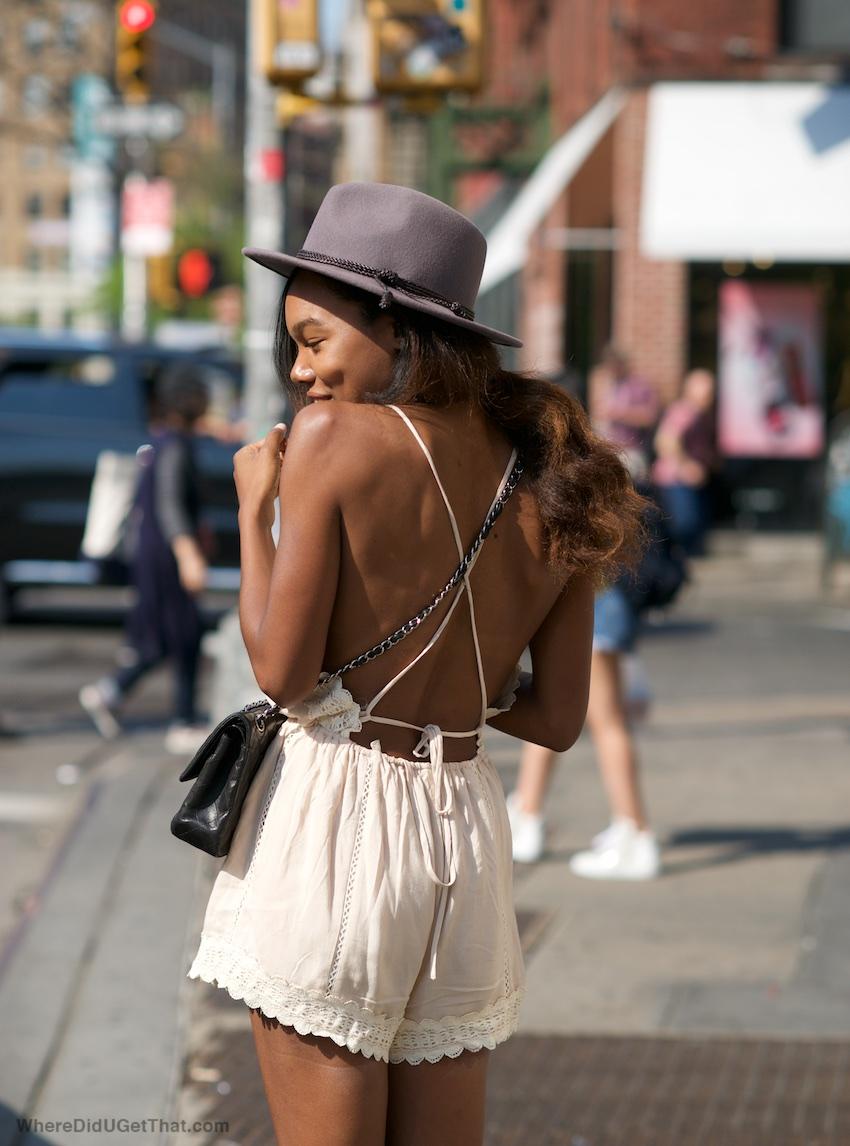 Chanel medium large classic flap