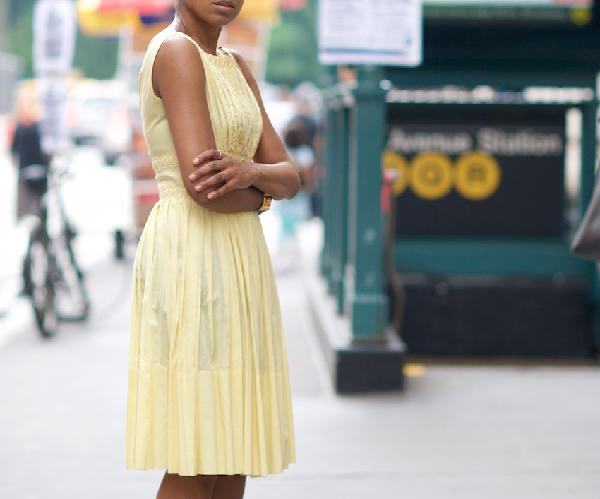 midi summer dresses