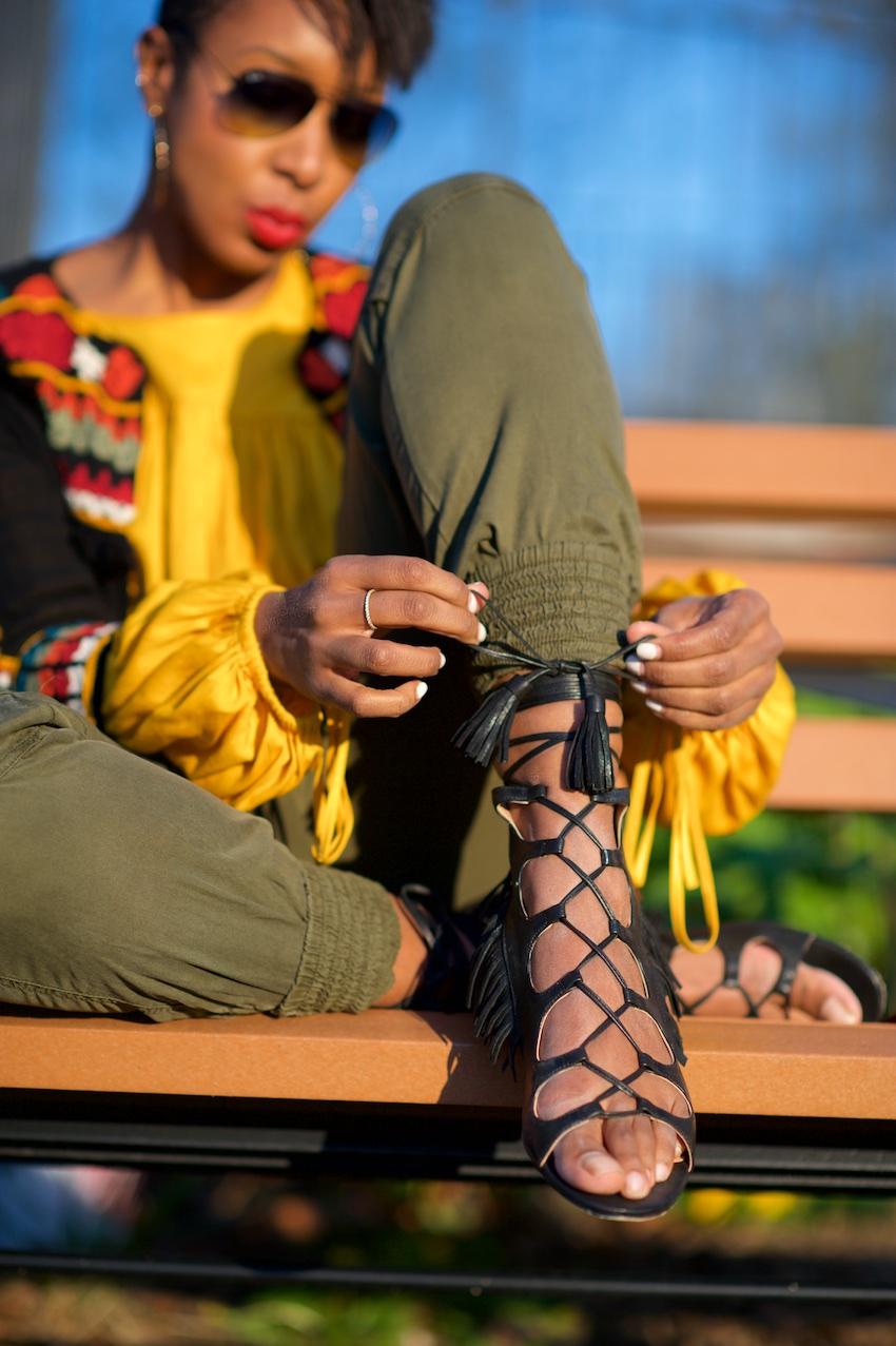 sigerson morrison azzia sandals