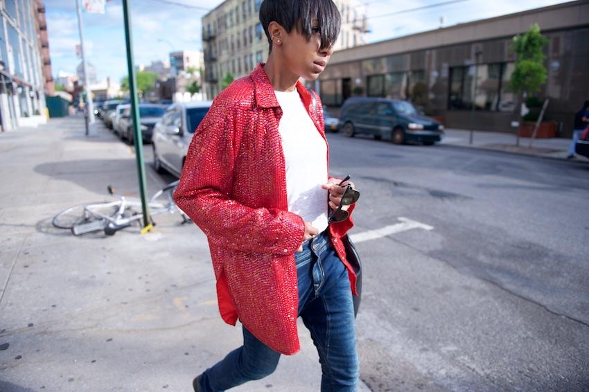 mens harem jeans