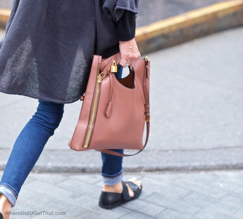 replica bottega veneta handbags wallet address zip code