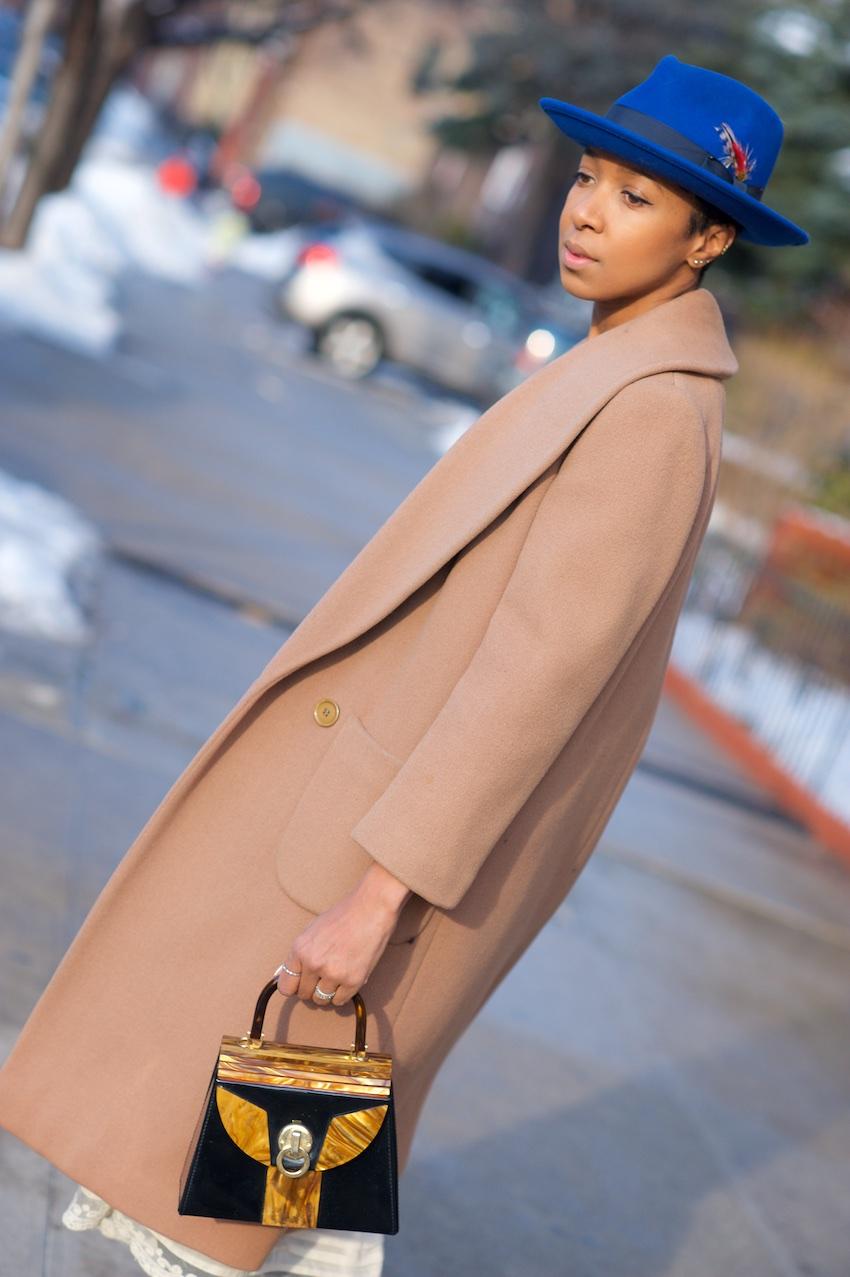 maxi coats