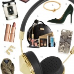 13 Early Gift Ideas