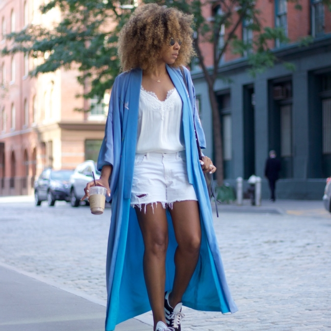 silk camisole tops