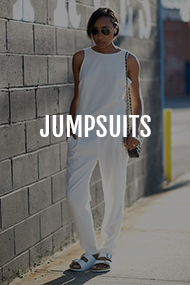 Jumpsuits category on Where Did U Get That