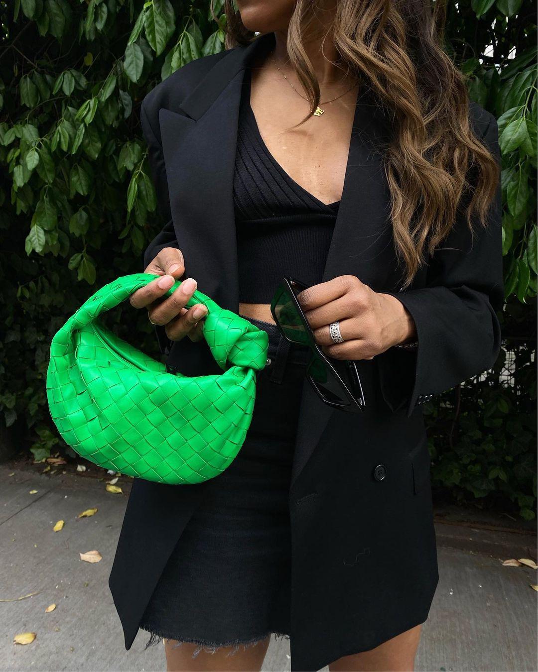 summer bags sale