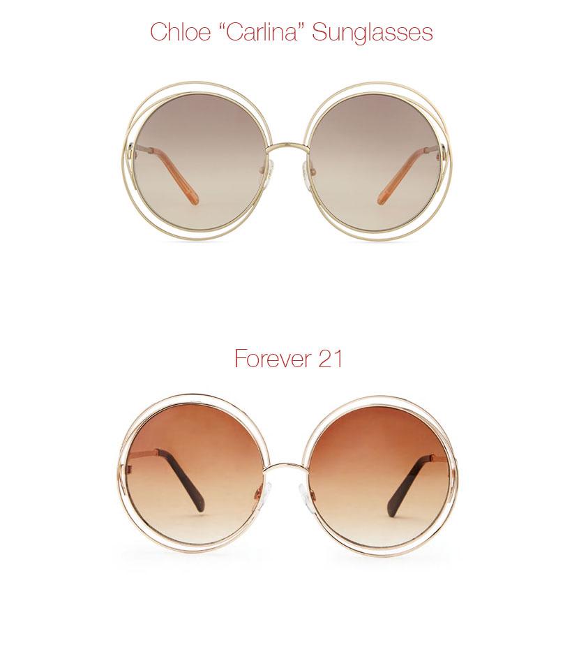 Chloe Sunglasses  chloe sunglasses where did u get that