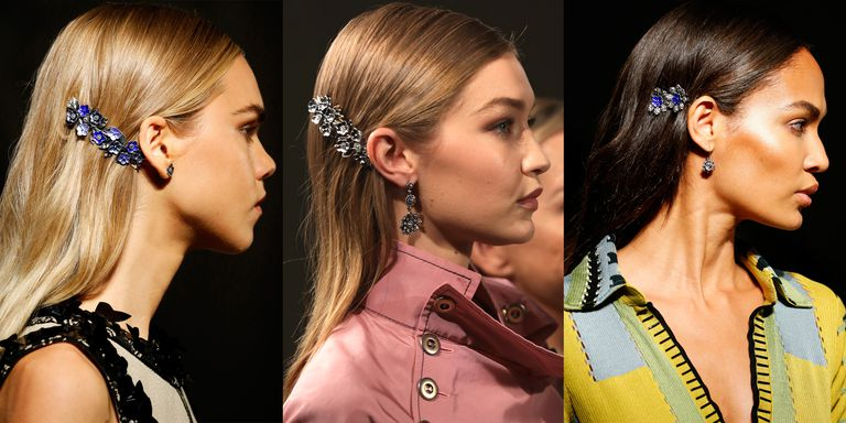the best hair accessories