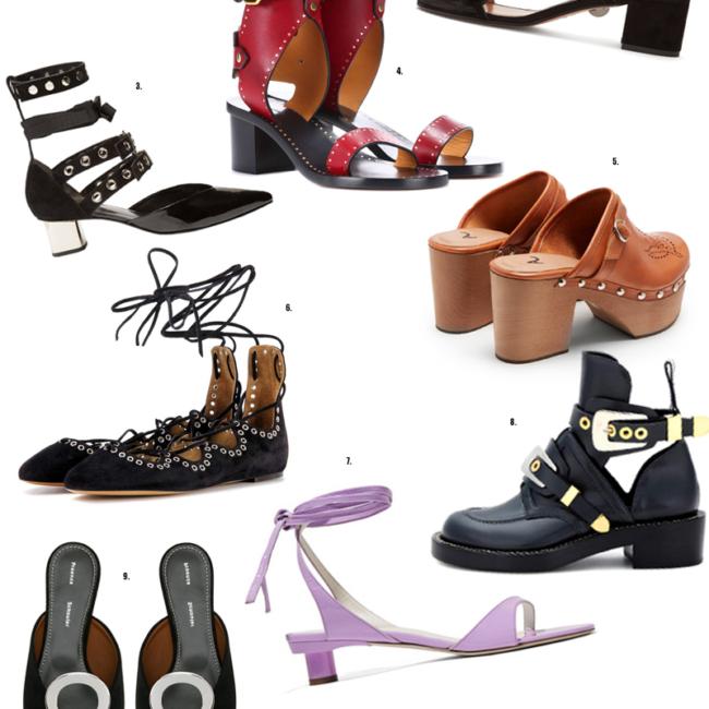 best designer shoes on sale