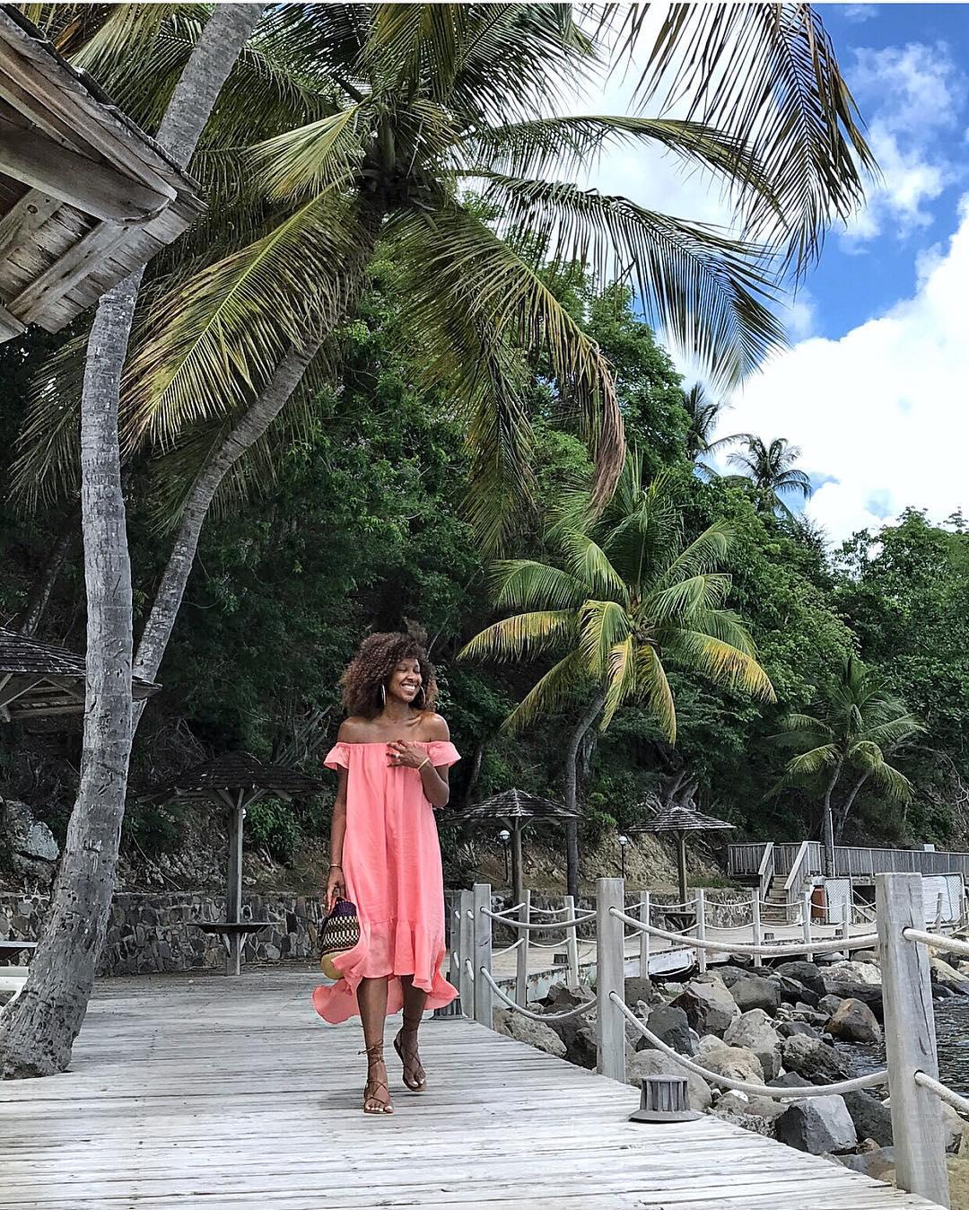 wear everywhere beach dress